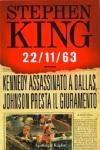 Stephen-King-221163