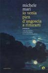 Cover_IoVenia.qxp:Cover CdF 14x21