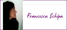 firma FS3