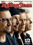 fonte: Rolling Stone n.1221, 6 novembre 2014