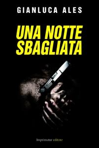 UNA_NOTTE_SBAGLIATA
