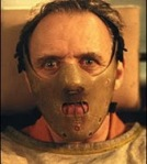 Lector Lecter