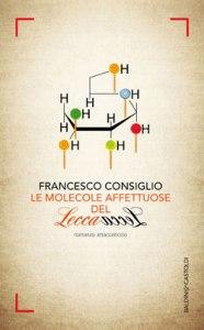 Lemolecole