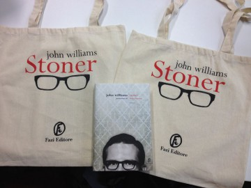 shopping stoner