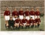 Il Grande Torino, 1948-49
