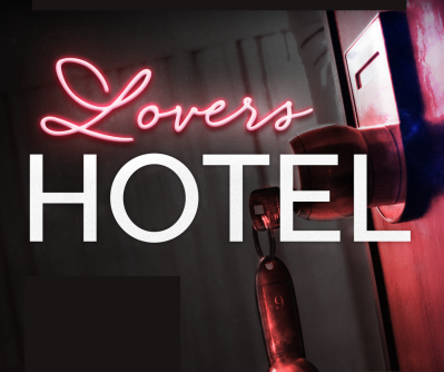 lovers-hotel_audible